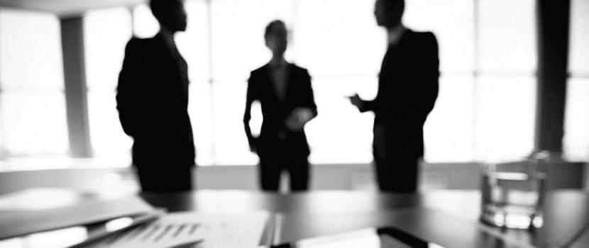 Corporate-Investigations-Toronto