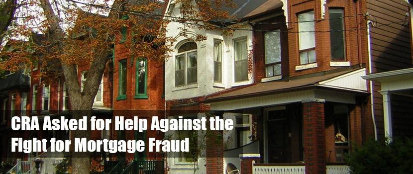 mortgage fraud 1
