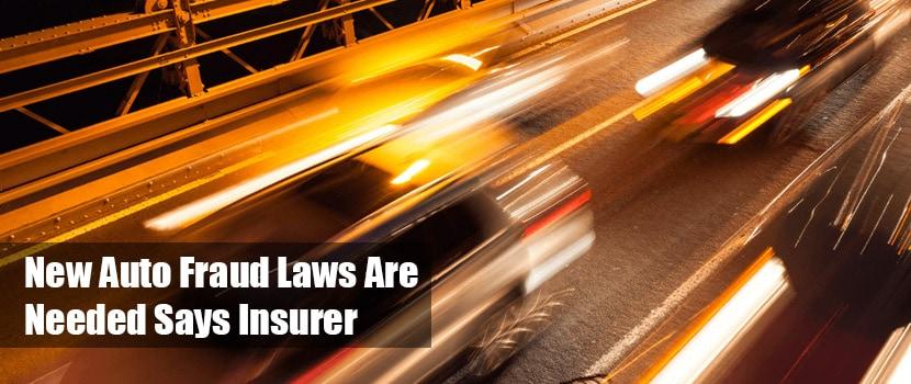 insurance fraud ontario