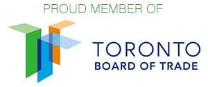 TBOT logo 1