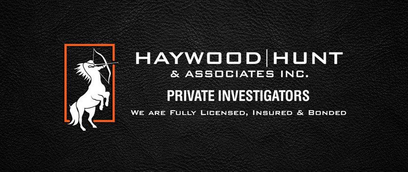 haywood banner
