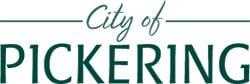 pickering logo